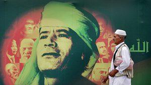 gaddafi_mural