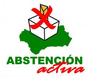 abst1