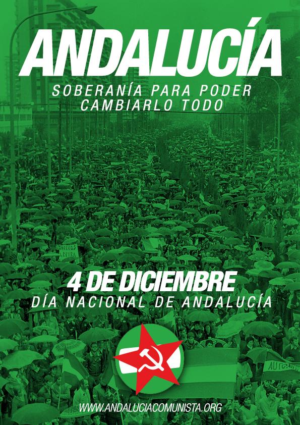 4D-Dia-de-Andalucía