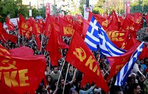 contra-syriza