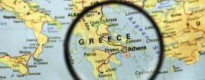foto-general-grecia