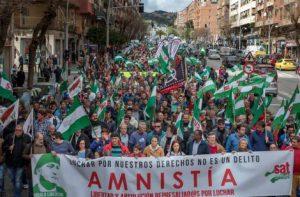 Libertad___SAT_Andalucia_