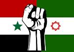 sirio-andalu