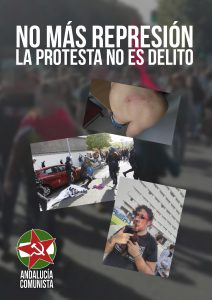 huelga-estudiantil-26-o